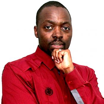 Ap Flimpoman Ngabo