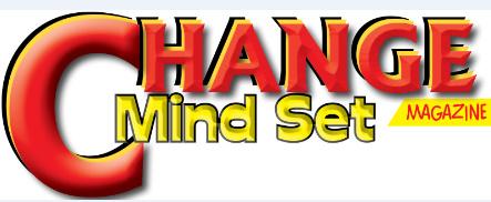 Change - mindset - small